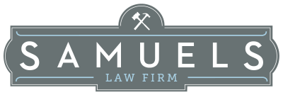 Samuels Law Firm